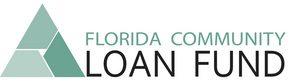 Florida Community Loan Fund