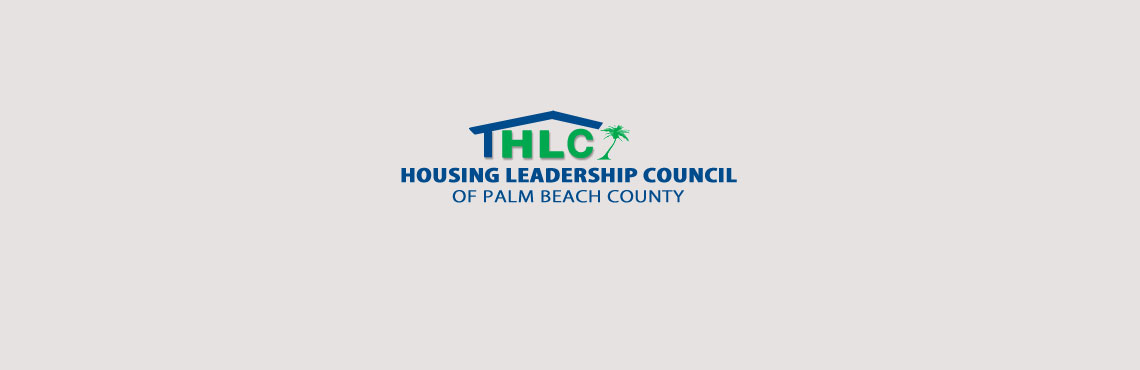 Housing Leadership Council's Mission and Vision