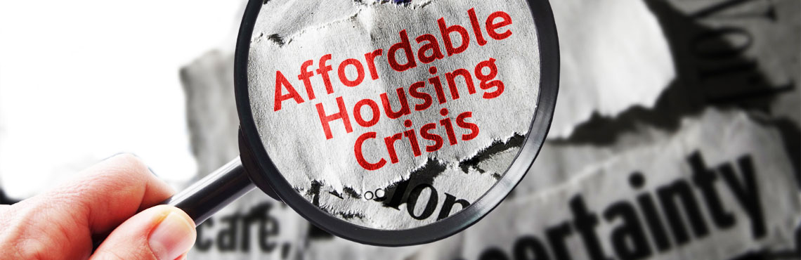 Palm Beach County Affordable Housing Needs Assessment